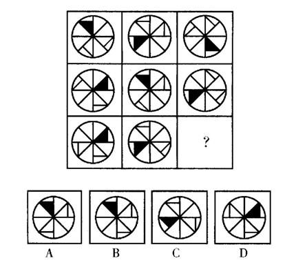 焊接练习电路图
